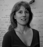 Sofie Bakker